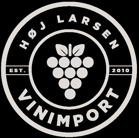 Høj Larsen Vinimport