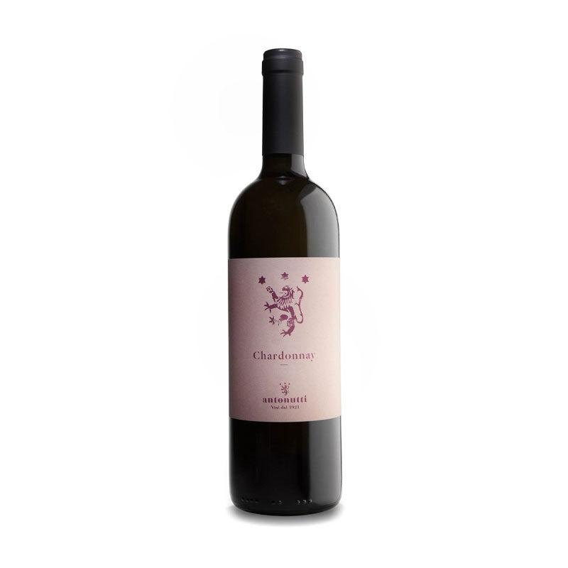 Antonutti – Chardonnay DOC Friuli Grave 2018